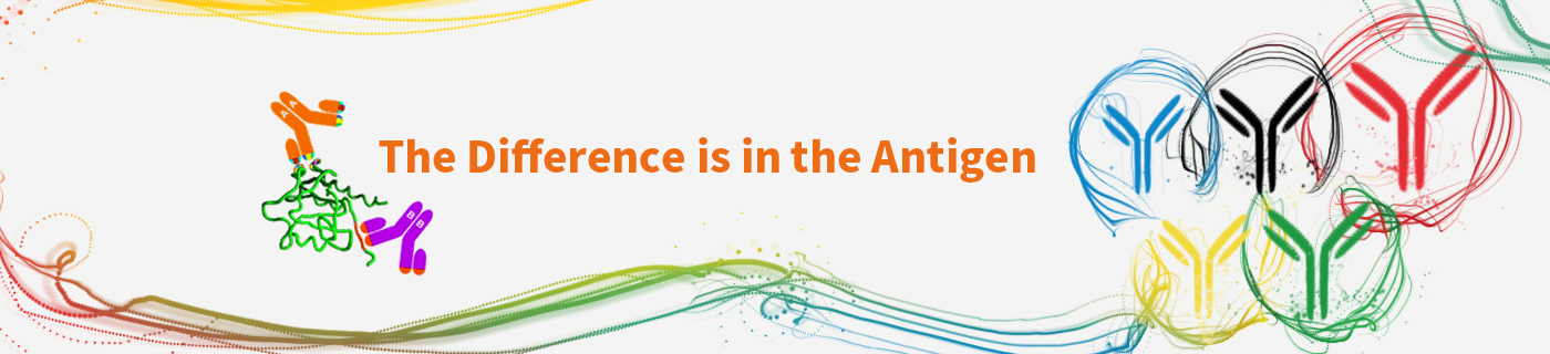TrueMAB™ Monoclonal Antibodies - The Difference is in the Antigen