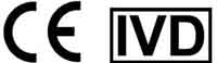 IVD mAB Logo
