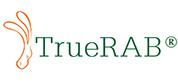 OriGene Antibody TrueRAB