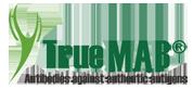 TrueMAB™ Logo