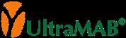 UltraMAB Logo