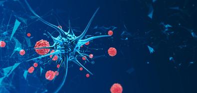 肿瘤类标志物