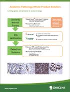 Anatomic Pathology Brochure